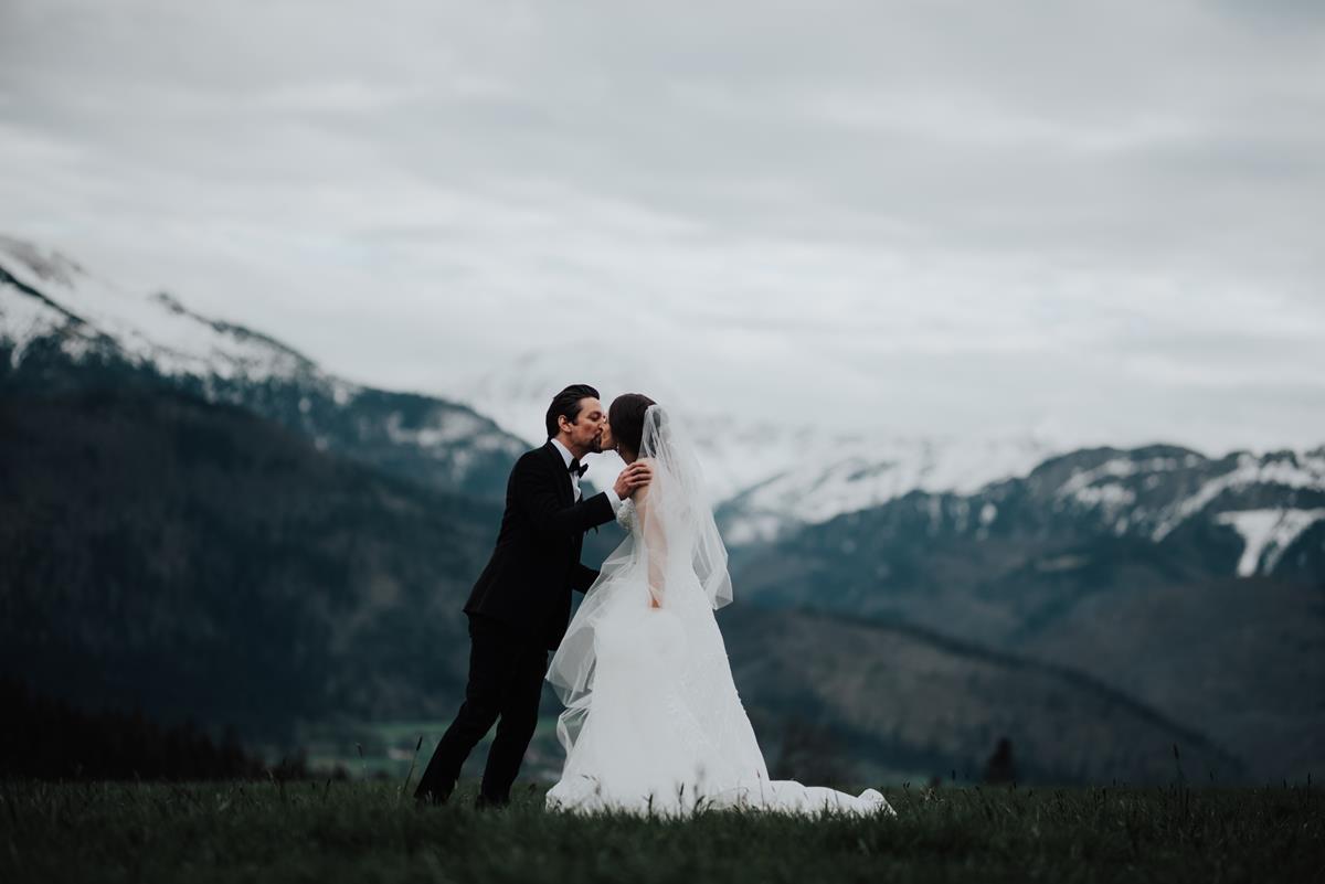 Ślub i wesele Kościelisko – Gościniec Góralski Dwór