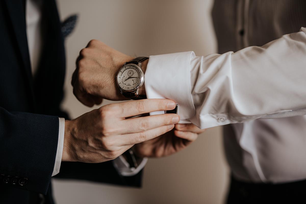 Ślub na Podhalu Hotel Bachledówka10