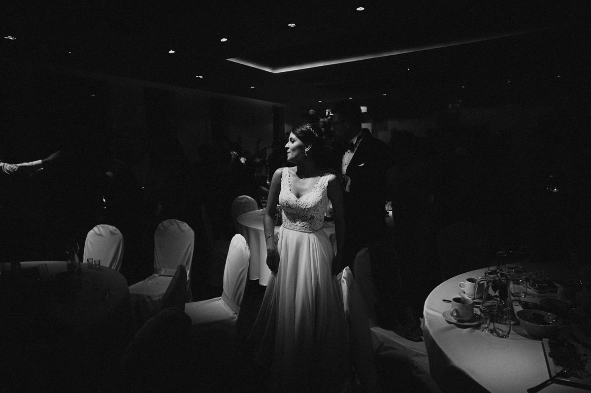Ślub na Podhalu Hotel Bachledówka100