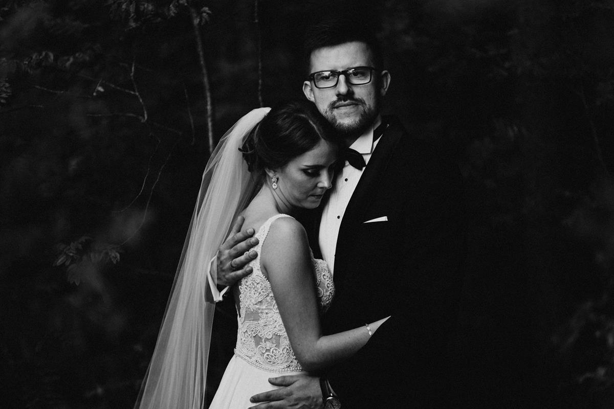 Ślub na Podhalu Hotel Bachledówka110