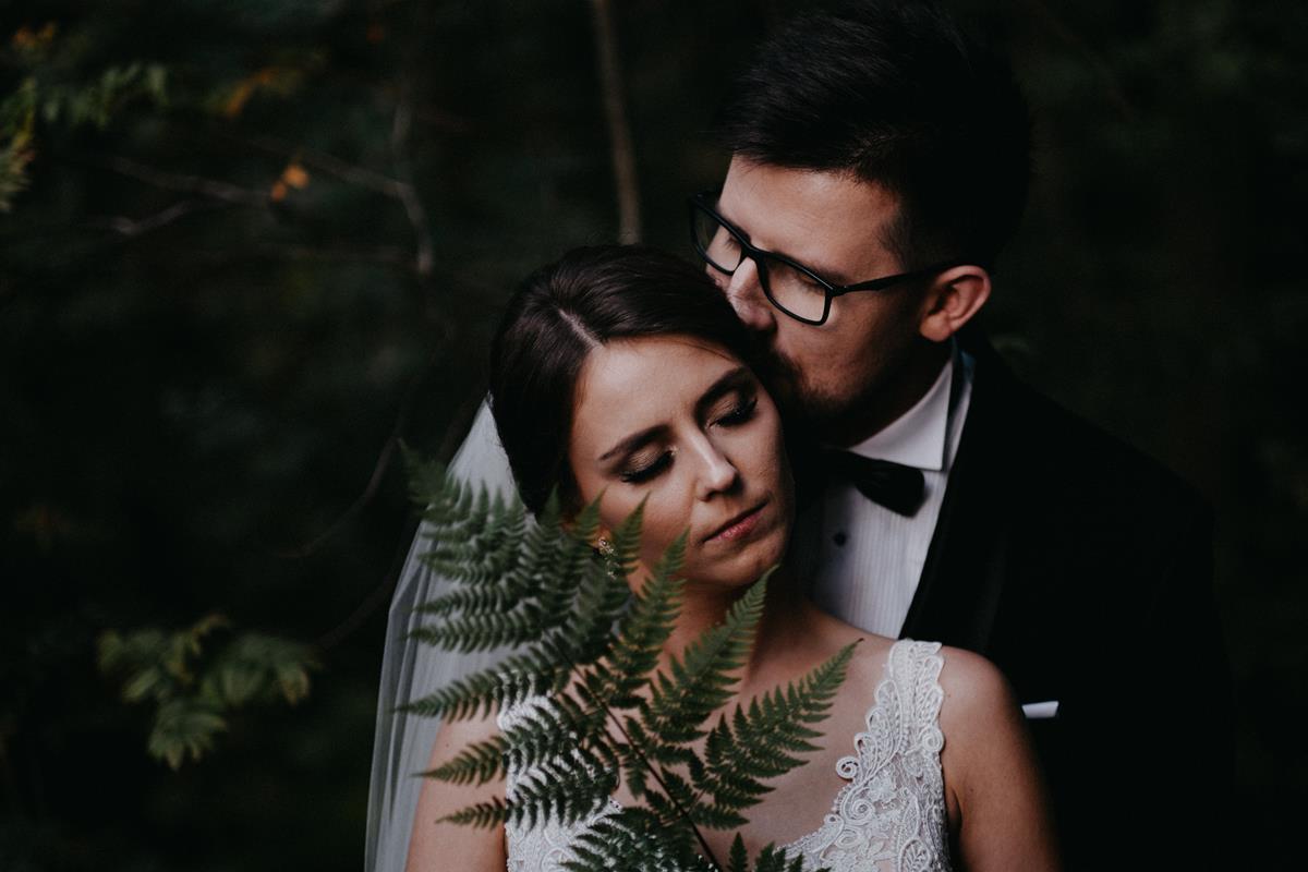 Ślub na Podhalu Hotel Bachledówka111
