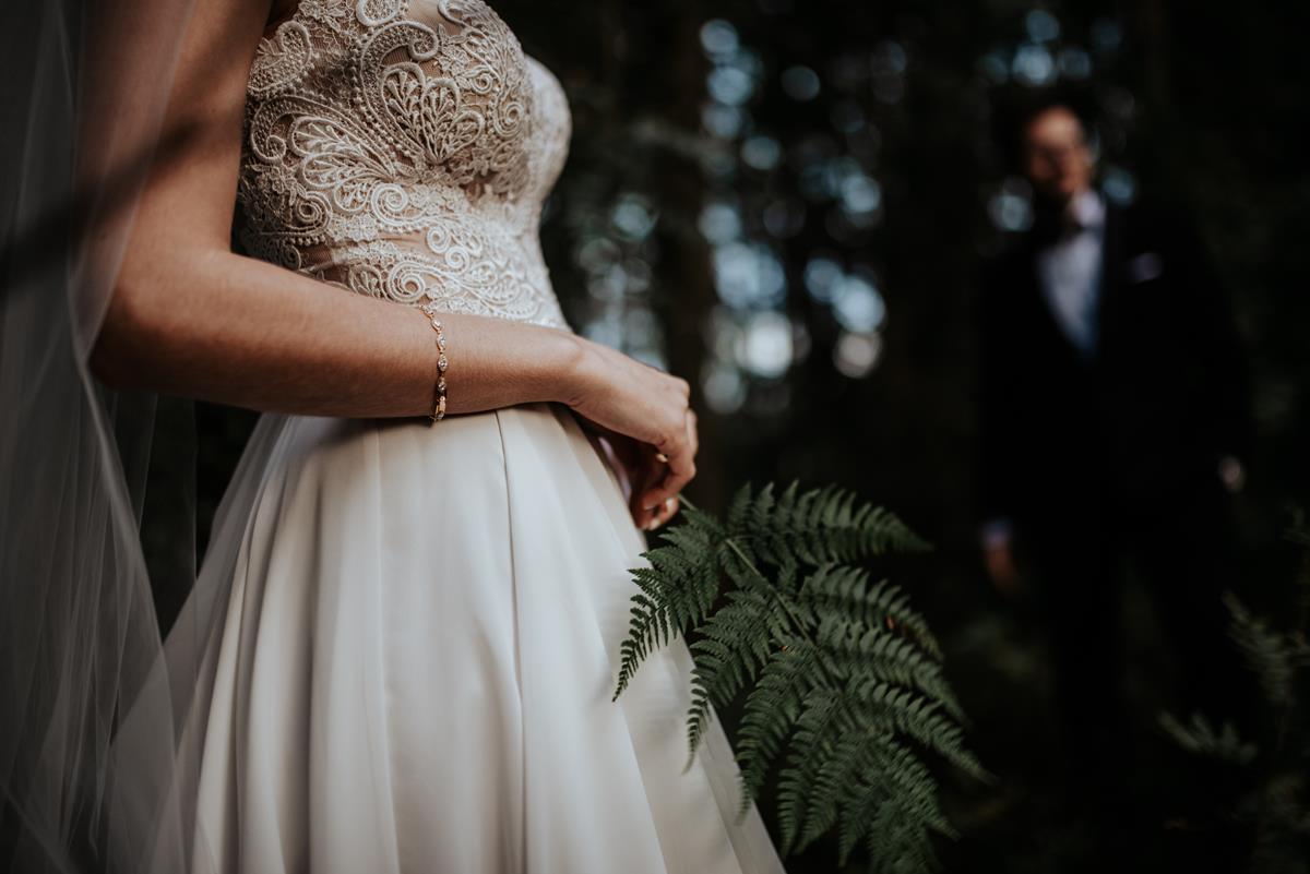 Ślub na Podhalu Hotel Bachledówka112