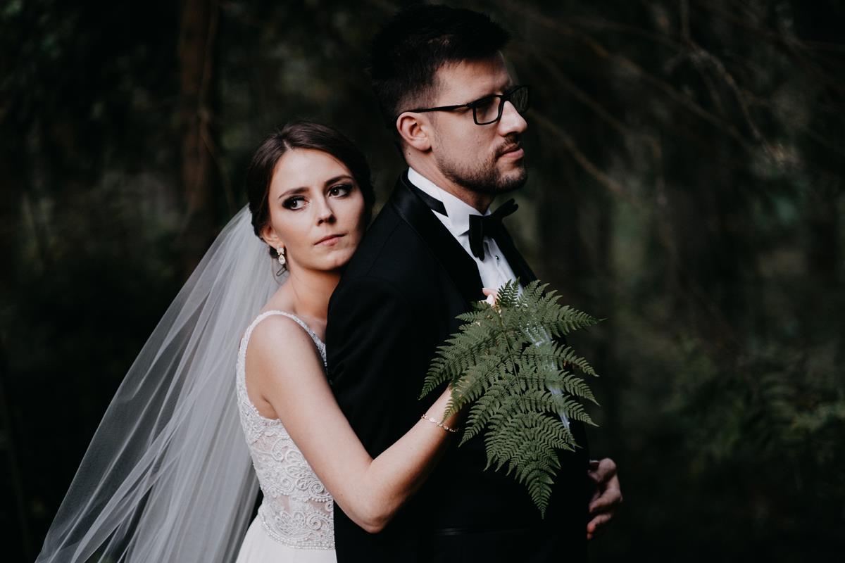 Ślub na Podhalu Hotel Bachledówka113
