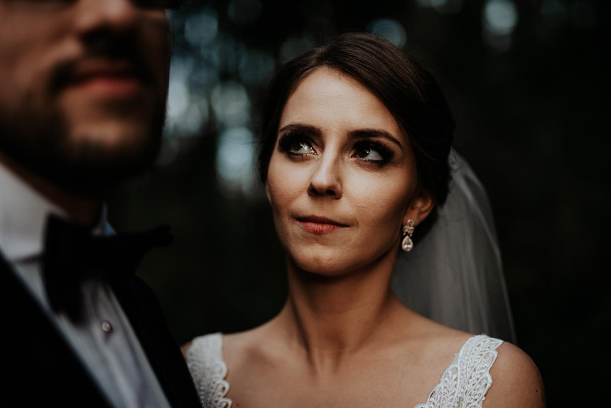 Ślub na Podhalu Hotel Bachledówka116
