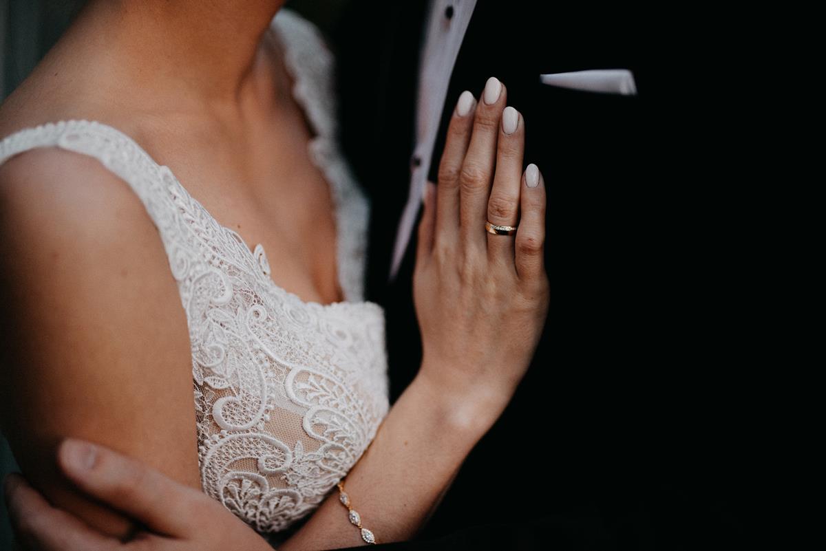 Ślub na Podhalu Hotel Bachledówka118