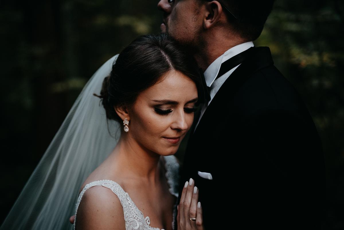 Ślub na Podhalu Hotel Bachledówka119