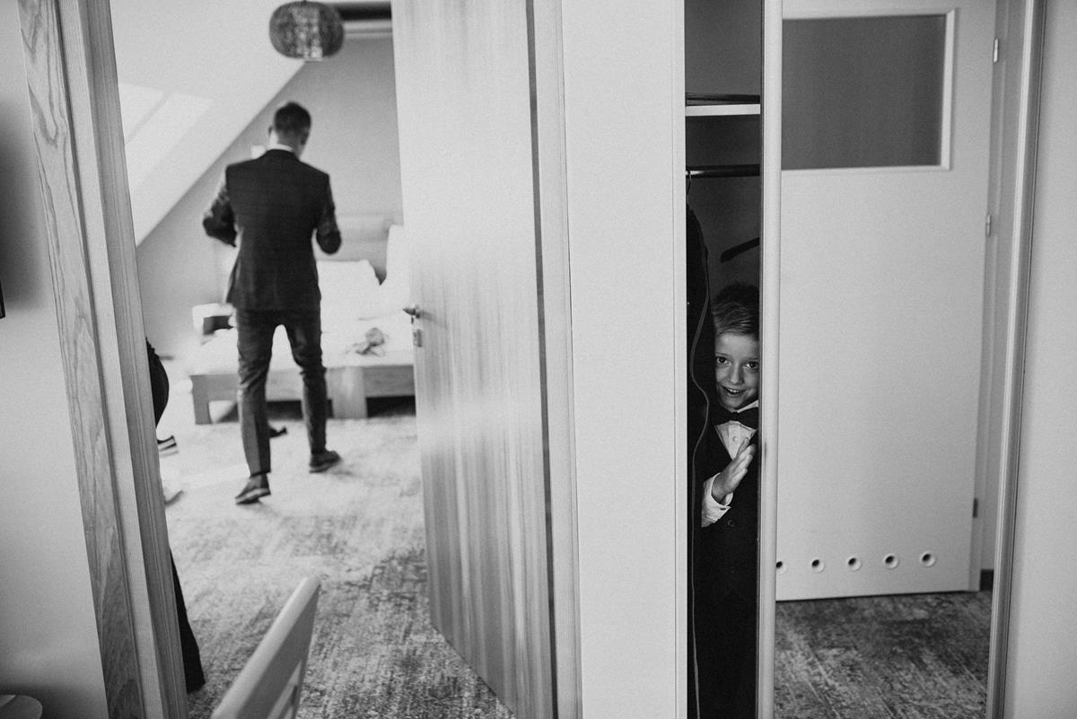 Ślub na Podhalu Hotel Bachledówka21