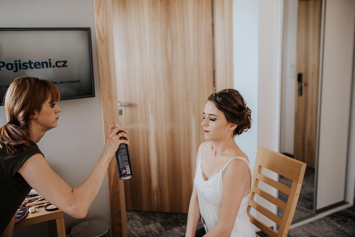 Ślub na Podhalu Hotel Bachledówka23
