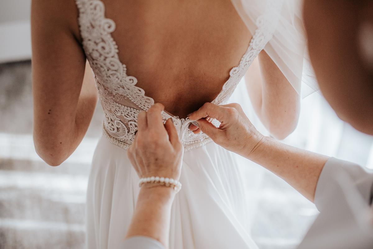 Ślub na Podhalu Hotel Bachledówka26