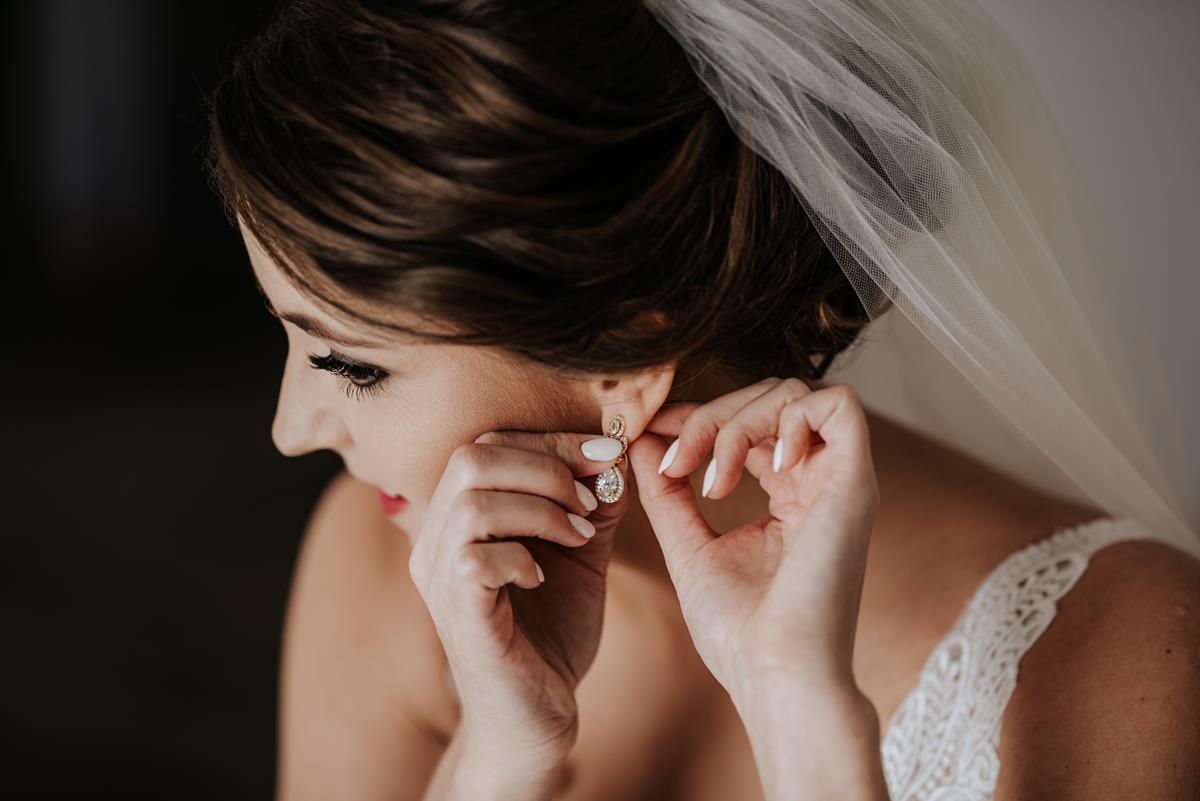 Ślub na Podhalu Hotel Bachledówka28