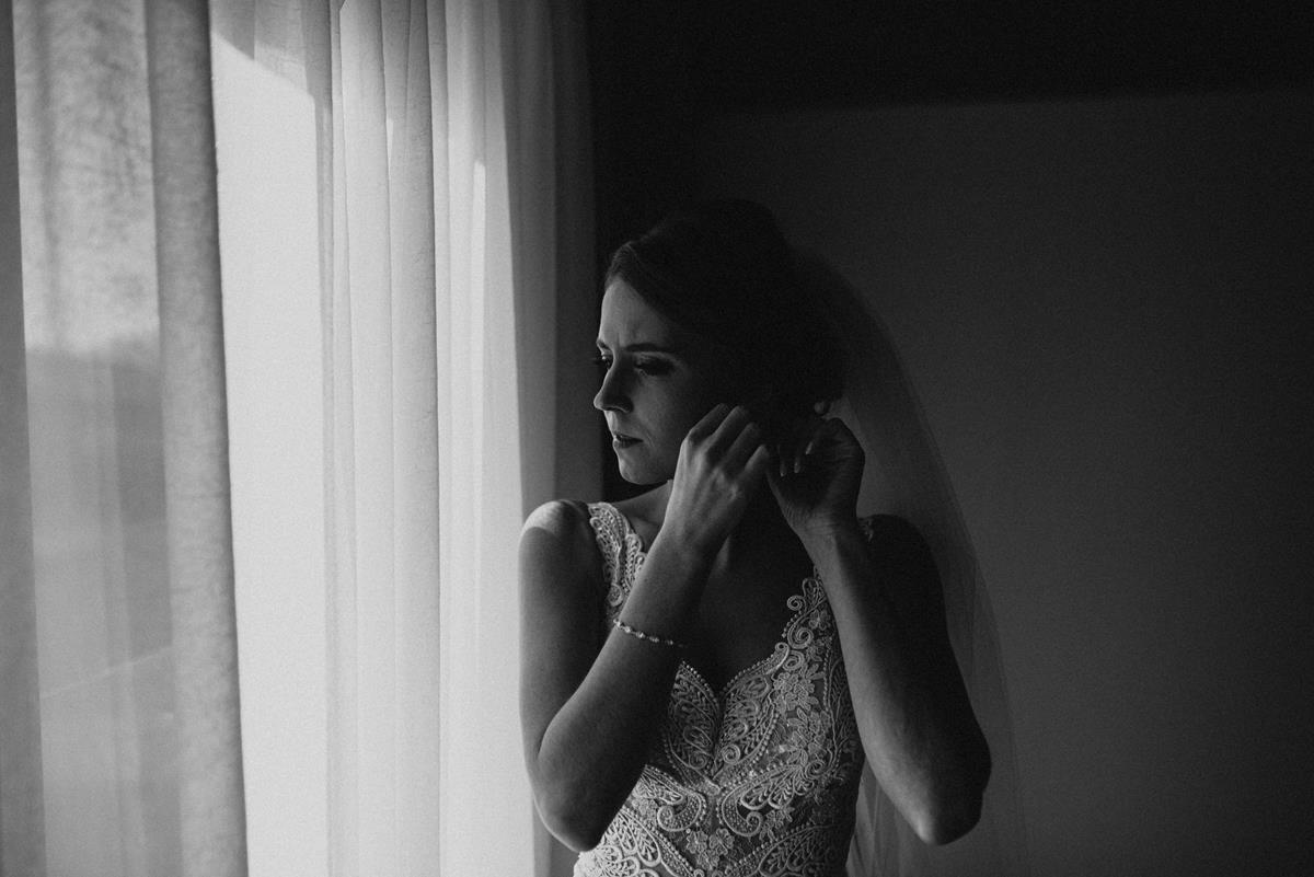 Ślub na Podhalu Hotel Bachledówka29