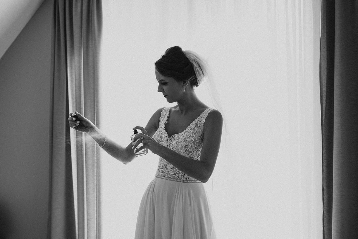 Ślub na Podhalu Hotel Bachledówka31