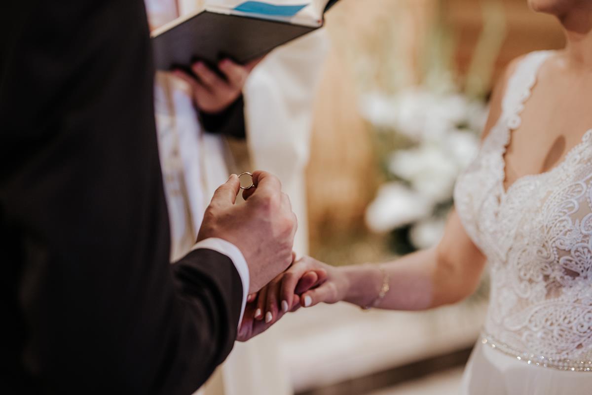 Ślub na Podhalu Hotel Bachledówka54