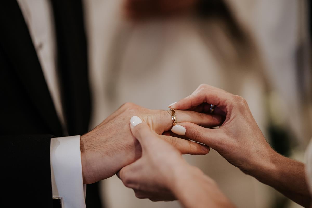 Ślub na Podhalu Hotel Bachledówka56
