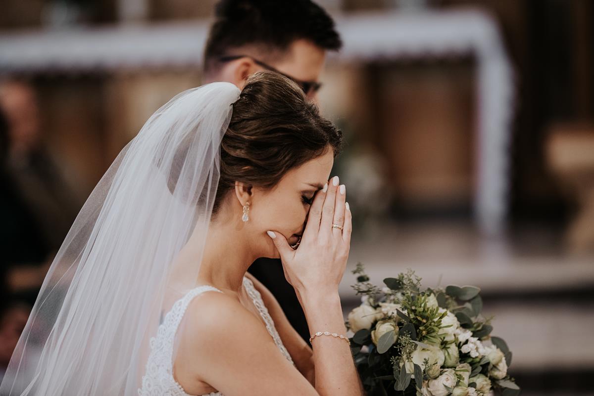 Ślub na Podhalu Hotel Bachledówka60