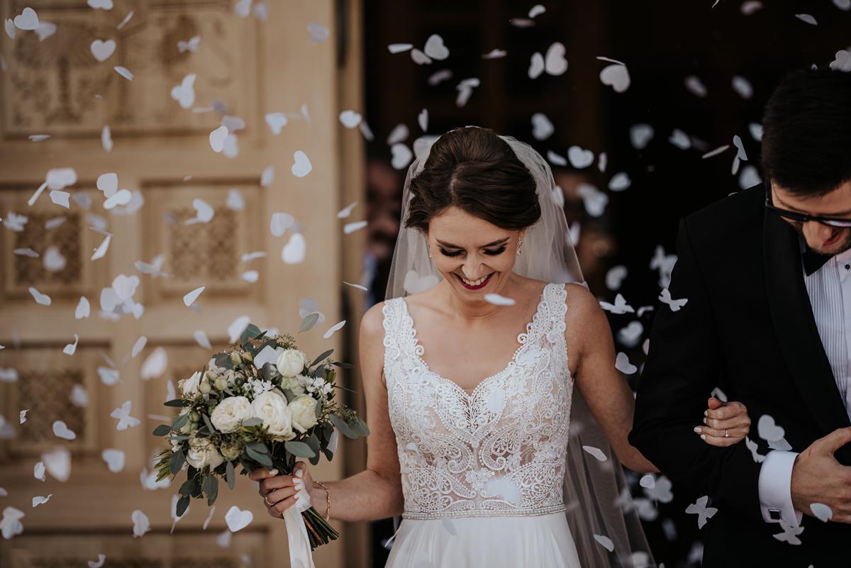 Ślub na Podhalu Hotel Bachledówka65