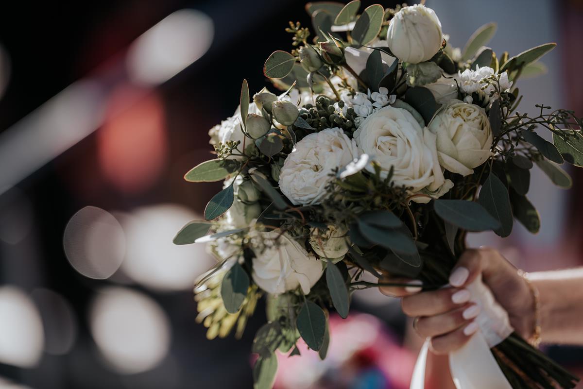Ślub na Podhalu Hotel Bachledówka68