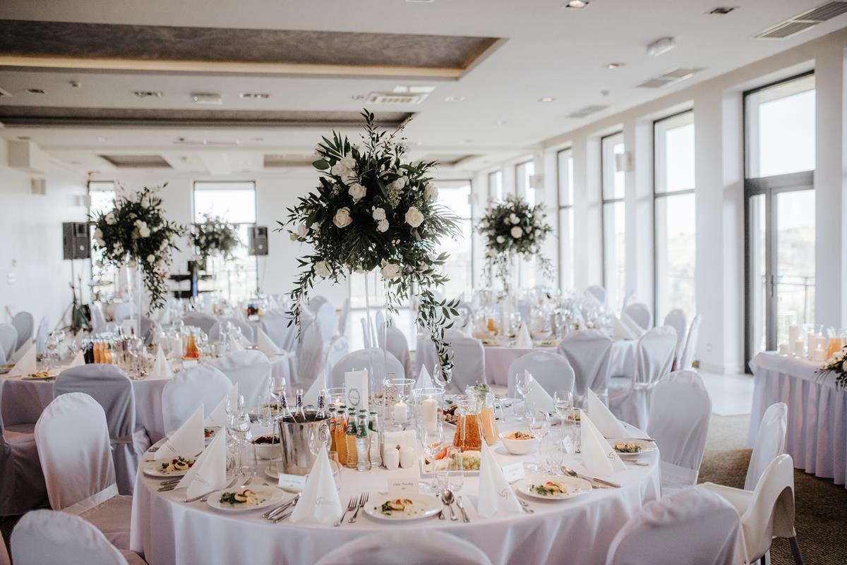 Ślub na Podhalu Hotel Bachledówka71