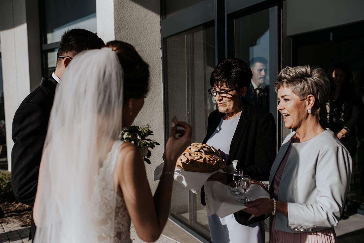 Ślub na Podhalu Hotel Bachledówka73