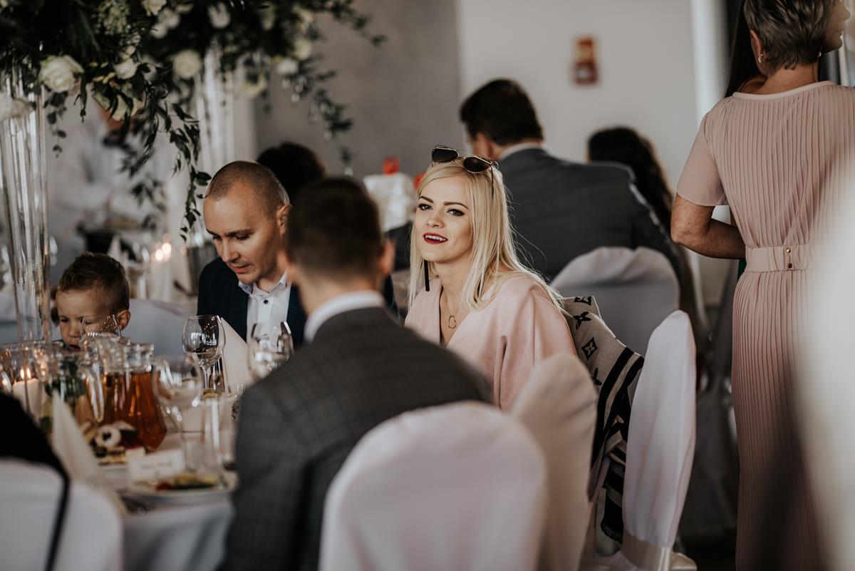 Ślub na Podhalu Hotel Bachledówka78