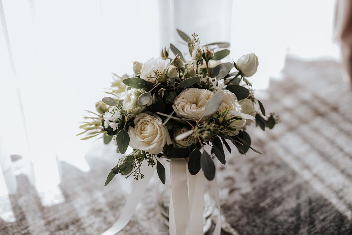 Ślub na Podhalu Hotel Bachledówka8