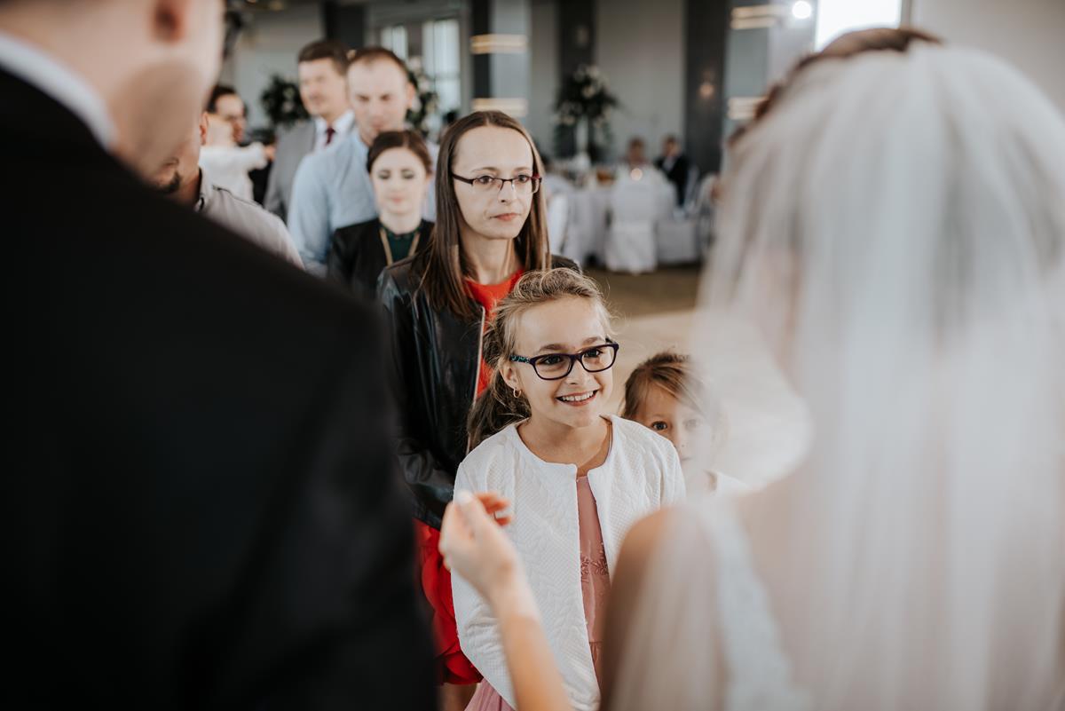 Ślub na Podhalu Hotel Bachledówka80