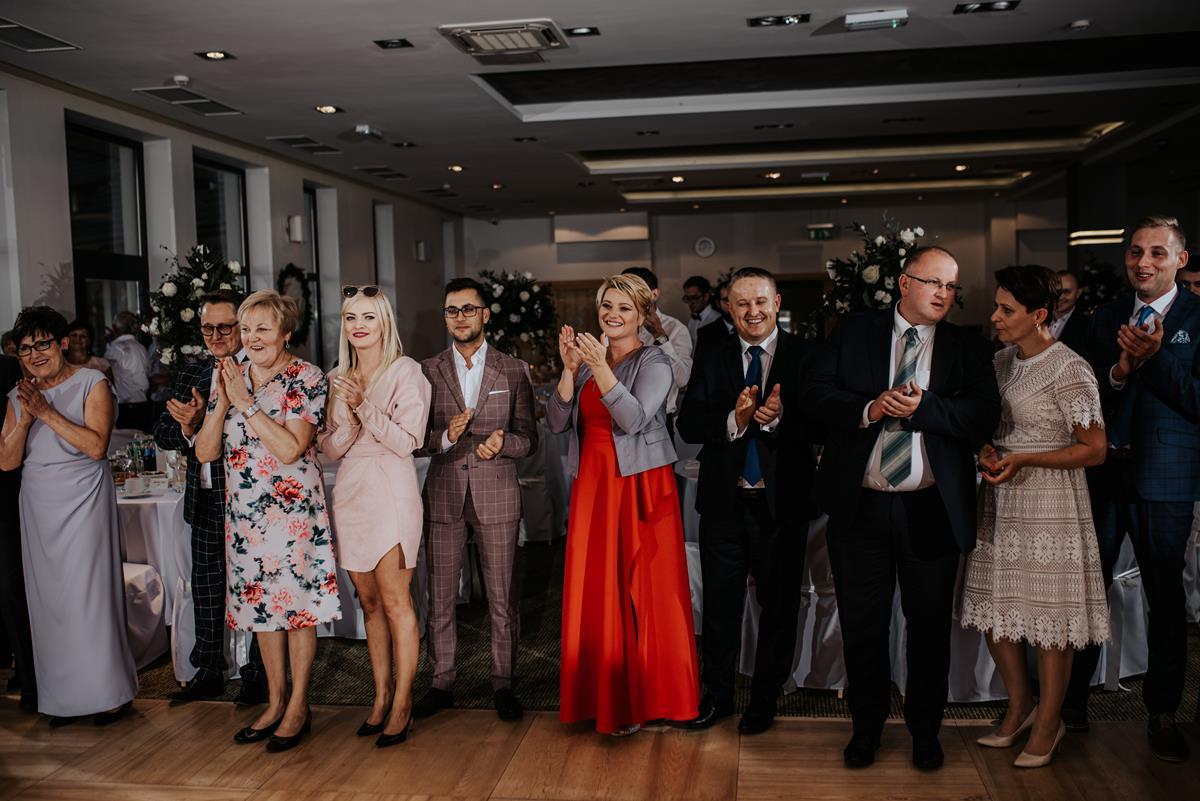 Ślub na Podhalu Hotel Bachledówka85