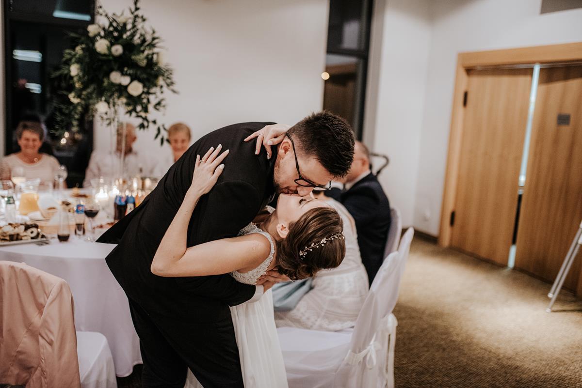 Ślub na Podhalu Hotel Bachledówka91