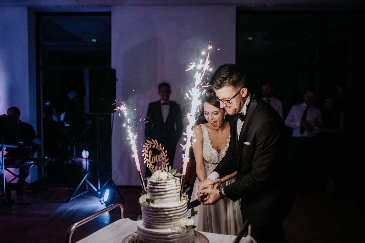 Ślub na Podhalu Hotel Bachledówka93