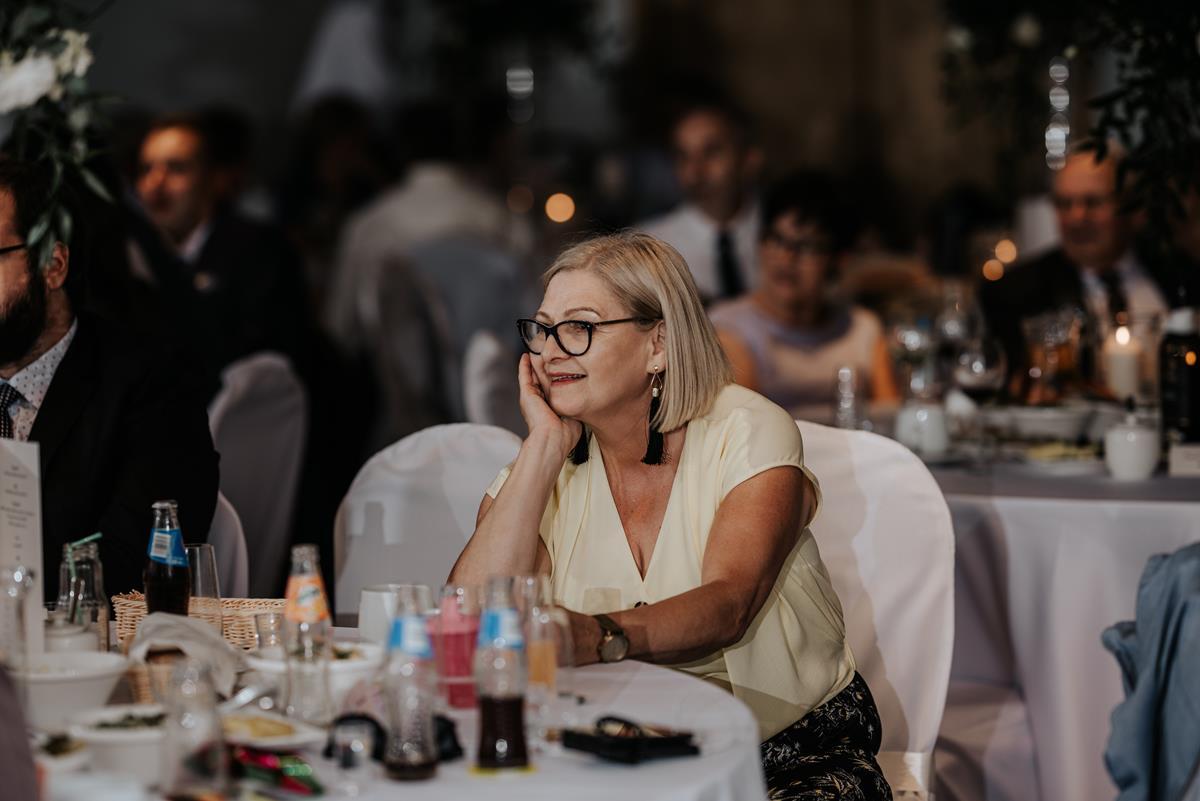 Ślub na Podhalu Hotel Bachledówka98