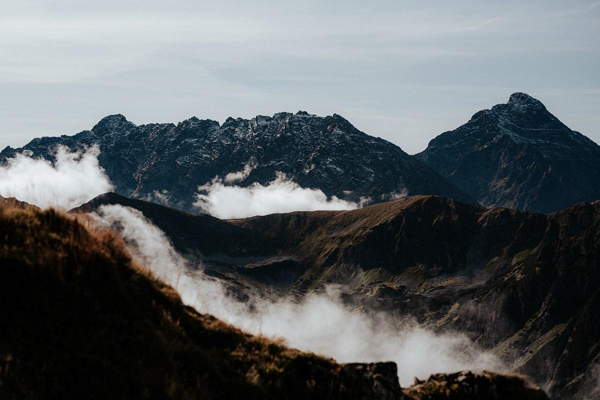 Wesele w górach – wszystko co musicie wiedzieć
